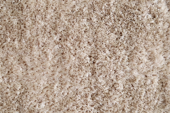 RUGS & CARPETS-MDS-30-159