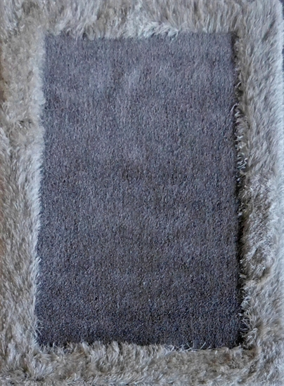 RUGS & CARPETS-MDS-30-180