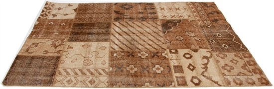 RUGS & CARPETS-MDS-30-211