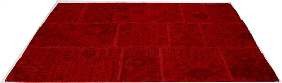 RUGS & CARPETS-MDS-30-213-1