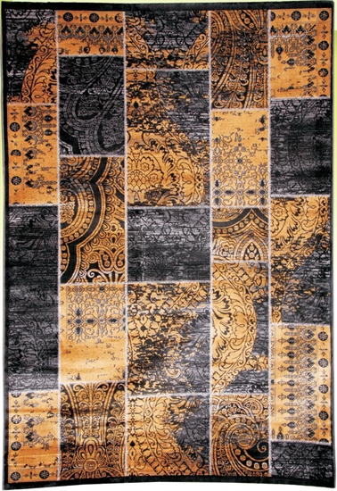 RUGS & CARPETS-MDS-30-302