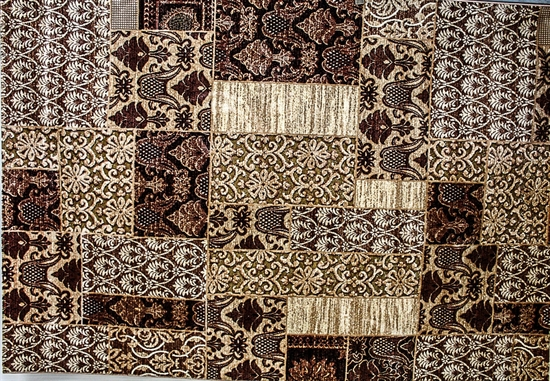 RUGS & CARPETS-MDS-30-411