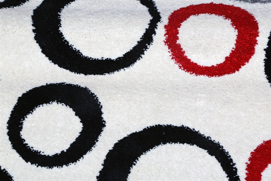 RUGS & CARPETS-MDS-30-429