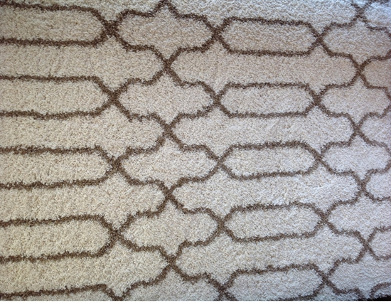 RUGS & CARPETS-MDS-30-434