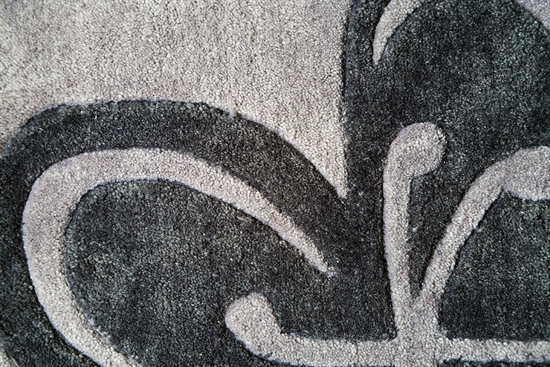 RUGS & CARPETS-MDS-30-504-1