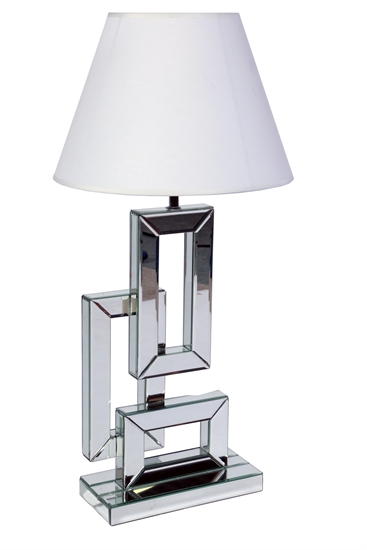 TABLE LAMP-MDS-40-135