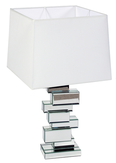 TABLE LAMP-MDS-40-137