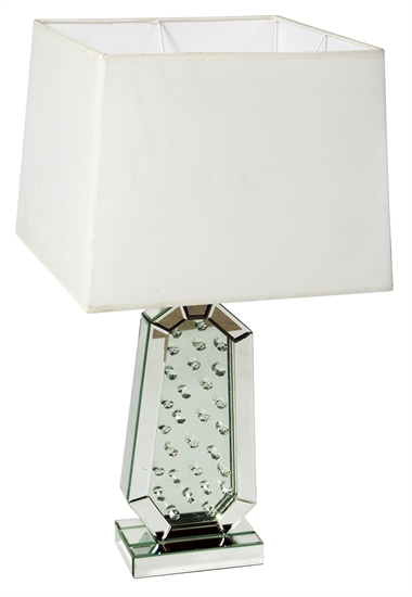 TABLE LAMP-MDS-40-140