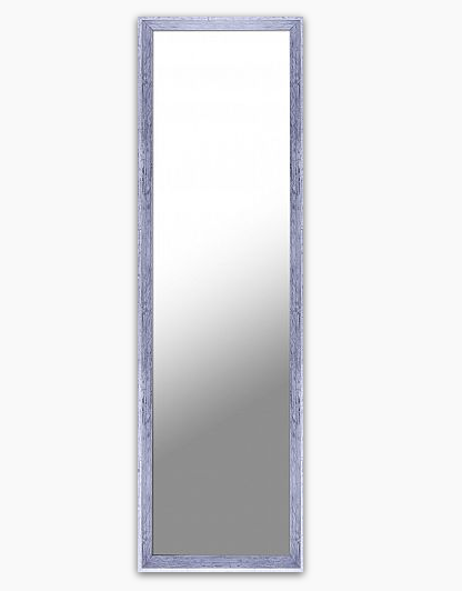 WALL MIRROR-IMM-767