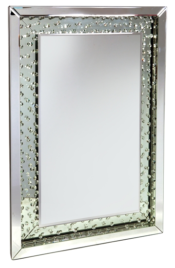 WALL MIRROR-MS-40-150-2