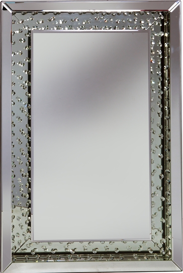 WALL MIRROR-MS-40-150-3