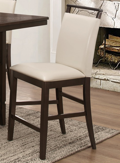 BAR STOOL-GL-5801-210-BURMA