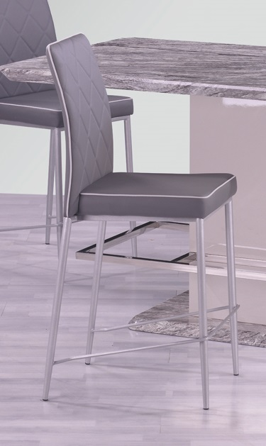 BAR STOOL-GL5772 – ZELDA