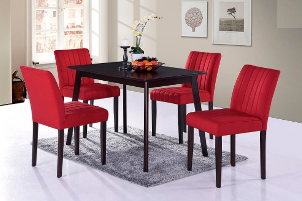 DINING TABLE-INT-T-1700-1641