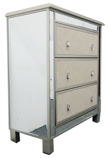 MIRRORED CHEST-MDS-40-130-1