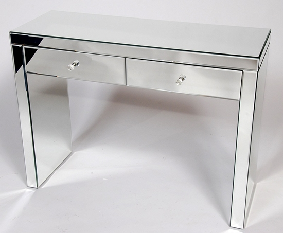 MIRRORED CONSOLE-MDS-40-019-1