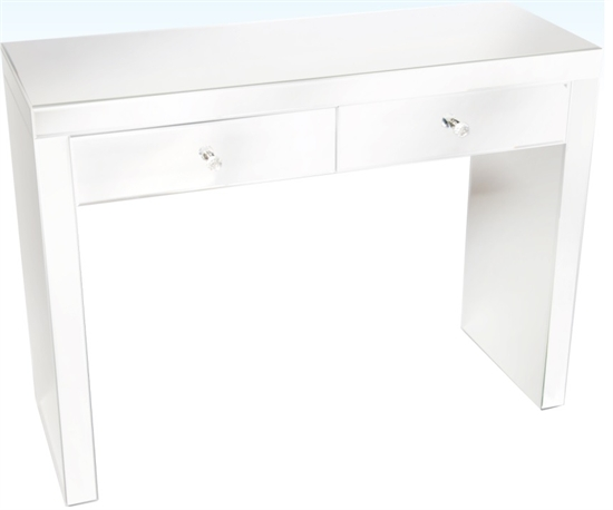 MIRRORED CONSOLE-MDS-40-034-1