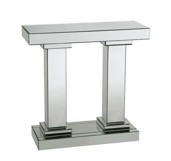 MIRRORED CONSOLE-MDS-40-086