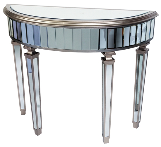 MIRRORED CONSOLE-MDS-40-122