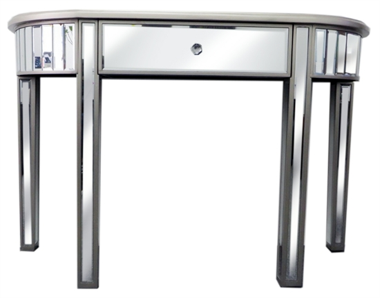 MIRRORED CONSOLE-MDS-40-128