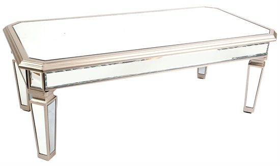 COFFEE TABLE-MDS-40-029