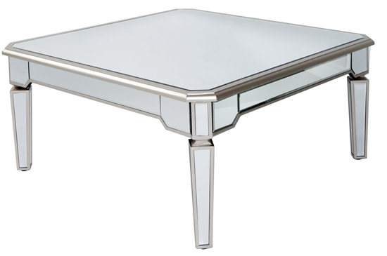 COFFEE TABLE-MDS-40-133