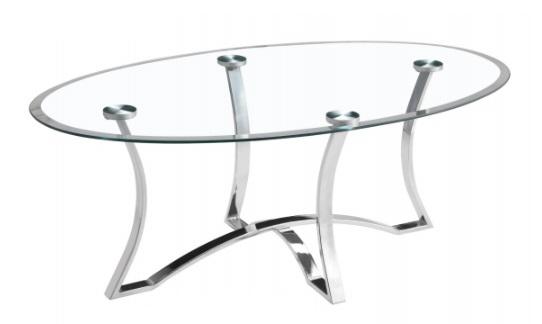 COFFEE TABLE-STA-J-357C