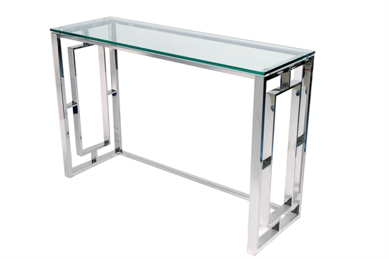 CONSOLE TABLE-MDS-55-251
