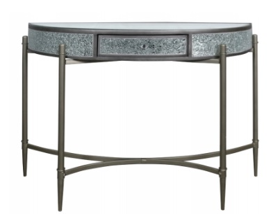 CONSOLE TABLE-STA-MW-106