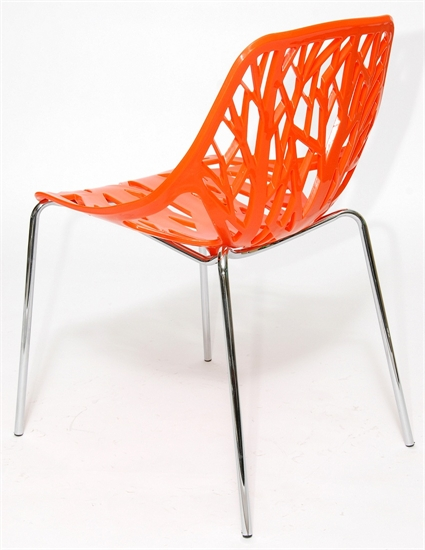 DINING CHAIR-MDS-53-055-2