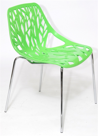 DINING CHAIR-MDS-53-055-4