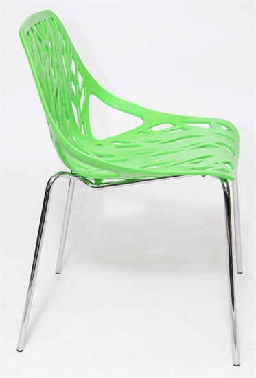 DINING CHAIR-MDS-53-055-5