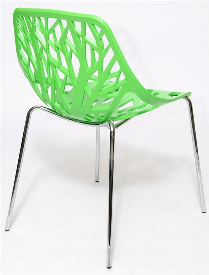 DINING CHAIR-MDS-53-055-6
