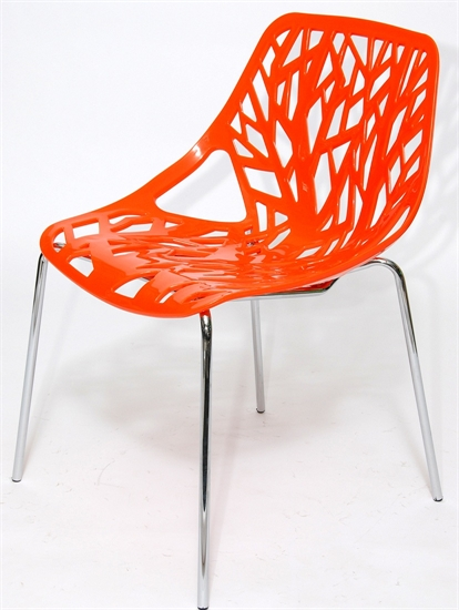 DINING CHAIR-MDS-53-055