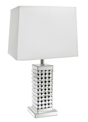 TABLE LAMP-STA-TL-4425