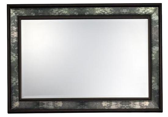 WALL MIRROR-MDS-40-0075